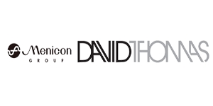 DTCL Menicon