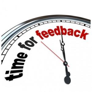 feedback-300x300