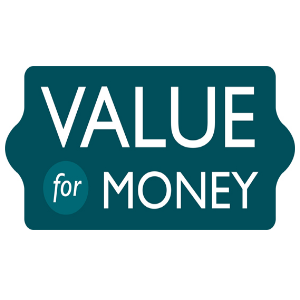 valueformoney