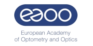 European Academy of Optometry & Optics