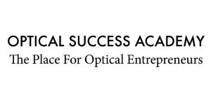 Optical Success Academy