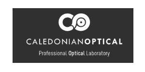 Caledonian Optical