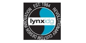 Lynx IDG