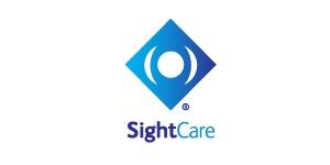 Sightcare