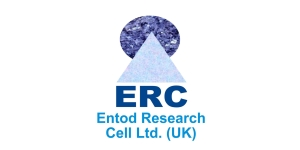 Entod Research Cell