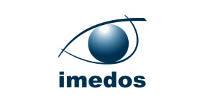 Imedos Systems