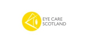 Eyecare Scotland