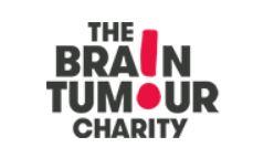 brain-tumour-charity