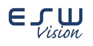 ESW Vision