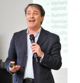 Giancarlo Montani