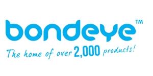 Bondeye