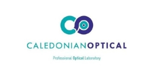 Caledonian Optical
