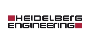 Heidelberg Engineering