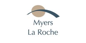 Myres La Roche