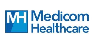 Medicom Healthcare
