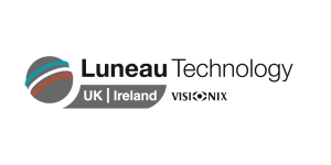 Luneau Technology UK