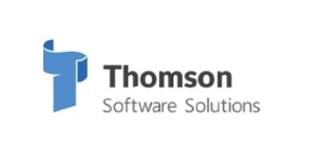 Thomson Software Solutions