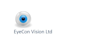 EyeCon Vision