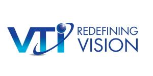 VTI Visioneering Technologies