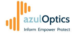 Azul Optics