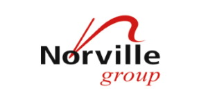 Norville Group