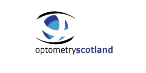 Optometry Scotland