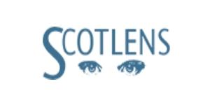 Scotlens