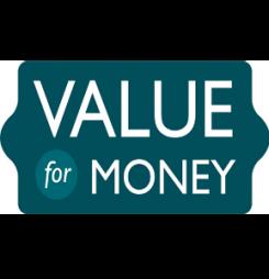 SOC – 2021 – Great Value for Delegates