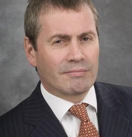 Simon Barnard