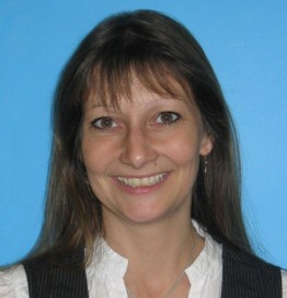 Professor Jennifer Craig – New Zealand