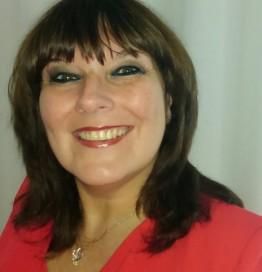 Elaine Grisdale
