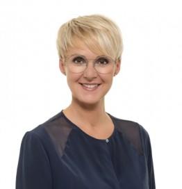 Petra Lindner