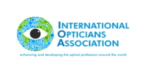 International Opticians Association