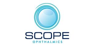 Scope Opthalmics