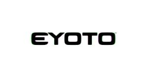 EYOTO