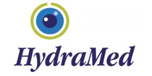 HydraMed