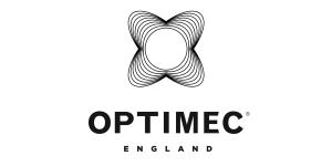 Optimec Ltd