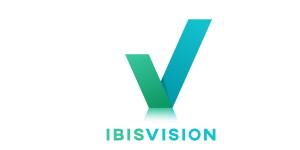 IbisVision