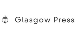 Glasgow Press