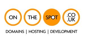 OTS Internet Ltd